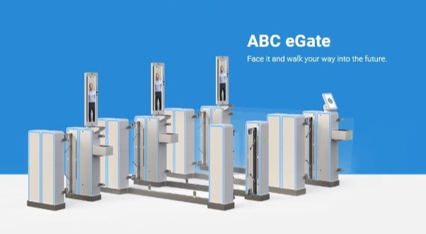 ABCegates-1