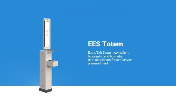 EES Totem